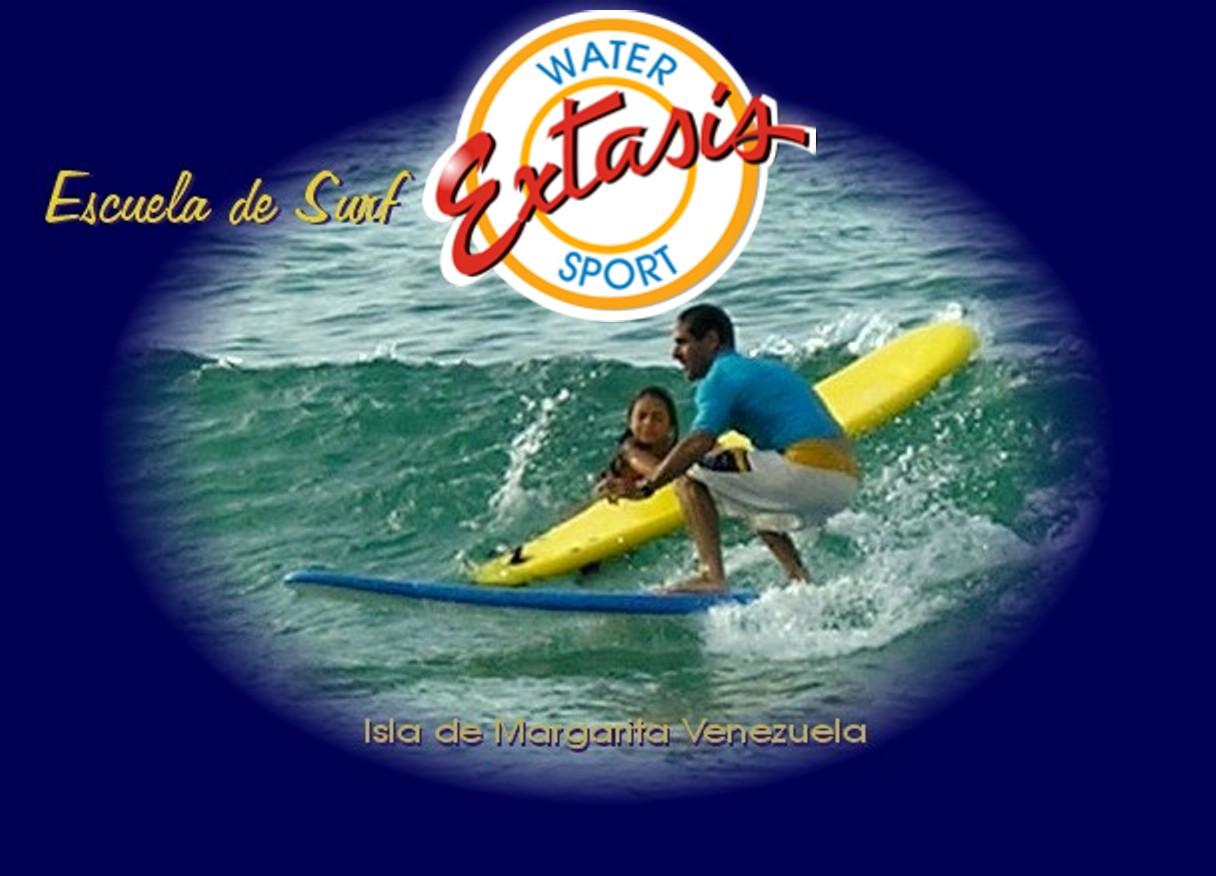 Surf Report Venezuela Costa Rica